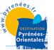 Portail de réservation des Pyrénées-Orientales